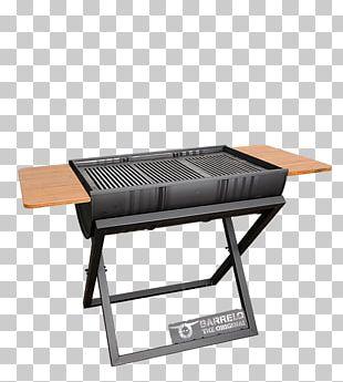 Regional Variations Of Barbecue BarrelQ Big Barrel Barbecue Outdoor Grill Rack & Topper PNG