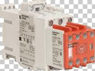 Circuit Breaker Electronics Product Electrical Network PNG