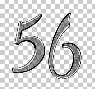 Digital Stamp Postage Stamps Mini Hotel Berdyanskaya 56 House Numbering PNG