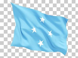 Flag Of The Federated States Of Micronesia Flag Of Saint Lucia Flag Of Canada National Flag PNG