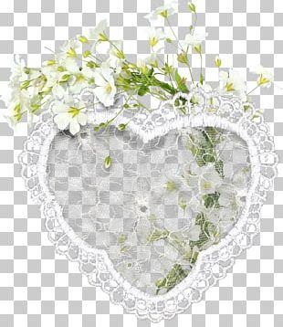 Flower Bouquet Floral Design Cut Flowers Wedding PNG