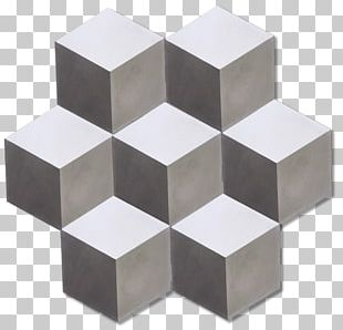 Geometry Geometric Design Angle Pattern PNG
