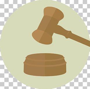 Judge Law Firm Verdict Legal Aid PNG