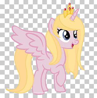 My Little Pony Princess Celestia Unicorn Twilight Sparkle PNG