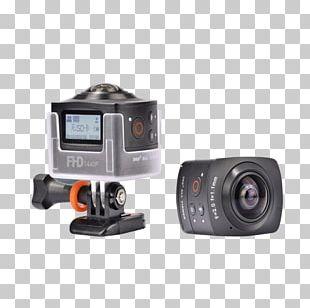 Camera Lens Digital Cameras Video Cameras Action Camera PNG