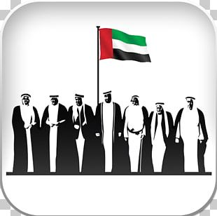 Dubai Abu Dhabi Emirate Of Sharjah National Day Emirates Of The United Arab Emirates PNG