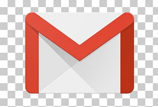 Gmail Email Google Computer Icons G Suite PNG