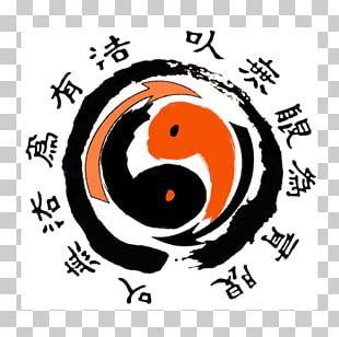 Jeet Kune Do Brazilian Jiu-jitsu Chinese Martial Arts Kickboxing PNG