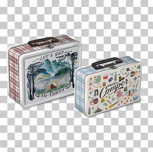 Lunchbox Nest Box Pen & Pencil Cases Packaging And Labeling PNG