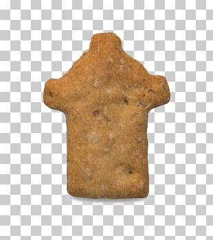 Dog Biscuit CbdMD Cannabidiol Tincture PNG