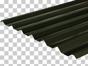 Metal Roof Corrugated Galvanised Iron Sheet Metal Purlin PNG