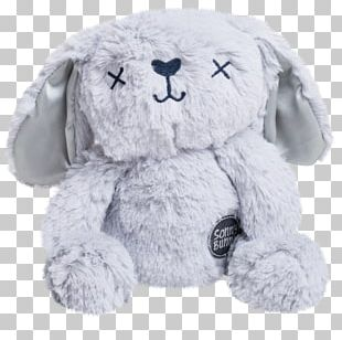 Stuffed Animals & Cuddly Toys European Rabbit Doll PNG