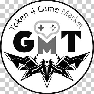 Video Game Developer Trade Initial Coin Offering Investor PNG