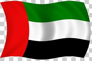 Abu Dhabi Dubai Flag Of The United Arab Emirates National Flag PNG