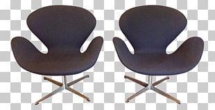 Chair Egg Swan Fritz Hansen Table PNG