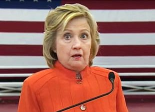 Hillary Clinton Email Controversy 2012 Benghazi Attack 2016 Democratic National Committee Email Leak Democratic Party PNG