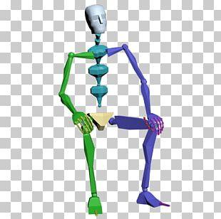 Motion Capture Computer Animation Zendesk 3D Computer Graphics PNG