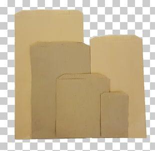 Paper Bag Plastic Bag Packaging And Labeling Box PNG