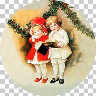 Christmas Ornament Christmas Card Christmas And Holiday Season PNG