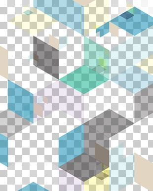 Geometry Gradient Euclidean Abstraction PNG