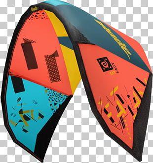 Kitesurfing Power Kite Surfboard Freeride PNG