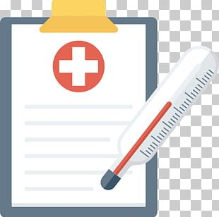 Medical Prescription Health Care Medicine Pharmaceutical Drug Medical Record PNG