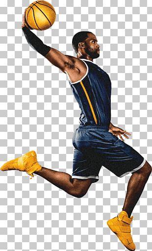 Naismith Memorial Basketball Hall Of Fame NBA Slam Dunk Basketball Player PNG