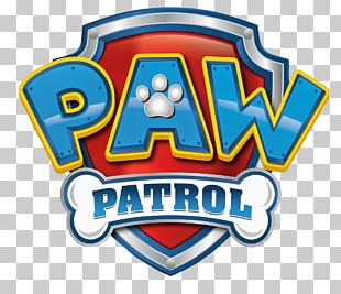 Puppy Logo Television Show Game PNG