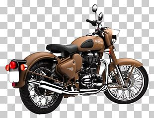 Royal Enfield Bullet Car Exhaust System Enfield Cycle Co. Ltd Royal Enfield Classic PNG