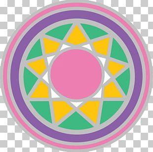 Lakshmi Sri Yantra Shiva Mandala PNG, Clipart, Area, Chakra
