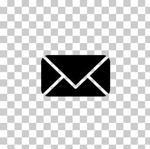 Computer Icons Email Stock Photography PNG
