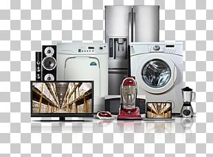 Home Appliance Consumer Electronics LG Electronics Washing Machines PNG