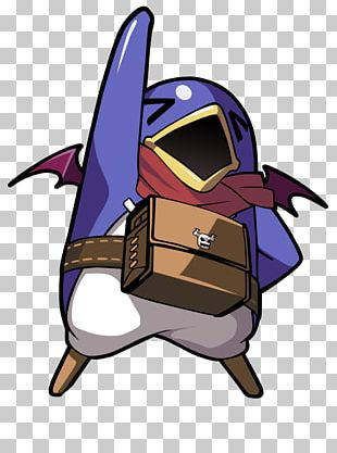 Prinny: Can I Really Be The Hero? Disgaea: Hour Of Darkness Prinny 2 Video Game PNG