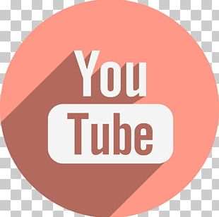 YouTube Logo Computer Icons Blog Vlog PNG