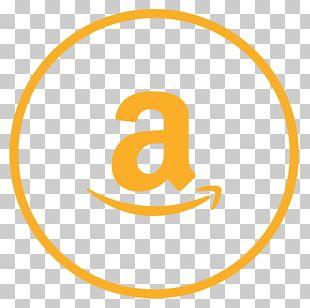 Amazon.com Computer Icons Amazon Marketplace PNG