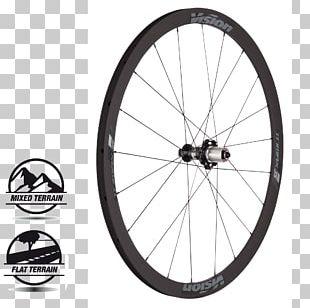Bicycle Wheels Wheelset Rim Alloy Wheel PNG