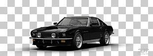 Personal Luxury Car Sports Car Model Car Automotive Design PNG