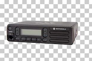 Wireless Radio Electronics Circuit Diagram PNG