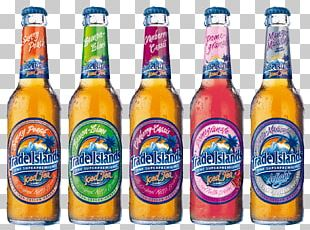 Fizzy Drinks Long Island Iced Tea Non-alcoholic Drink Beer PNG