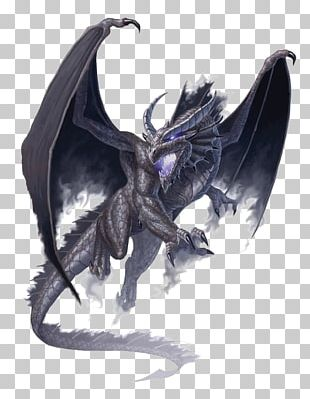 Dungeons & Dragons Pathfinder Roleplaying Game Shadow Dragon Monster Manual PNG