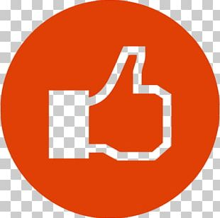 Facebook Like Button Computer Icons YouTube Social Media PNG