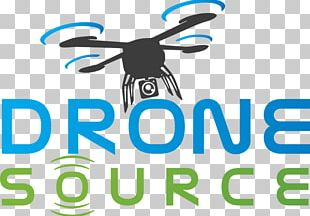 Logo Mavic Pro Unmanned Aerial Vehicle DJI Spark Drone Racing PNG