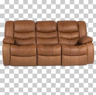 Ikea Poang Draaifauteuil.Couch Furniture Ikea Fauteuil Poang Png Clipart Angle Bed