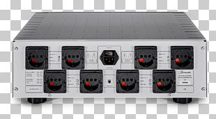 Power Inverters Power Conditioner Burmester Audiosysteme Power Converters High Fidelity PNG