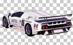 Sports Car Racing Sports Car Racing Icon PNG