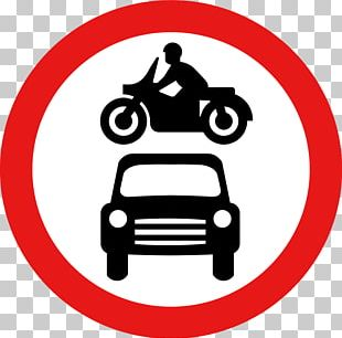 The Highway Code Traffic Sign Road Signs In The United Kingdom PNG