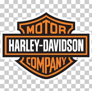 Harley Davidson Logo Vector Png Images Harley Davidson Logo Vector