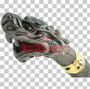 Sporting Goods Metal Dagger Shoe PNG