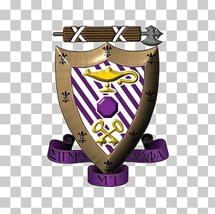 City College Of New York Texas A&M University University Of Texas At Austin Sigma Alpha Mu Fraternities And Sororities PNG