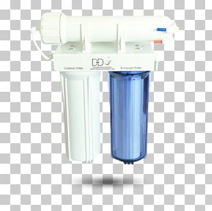 Machine UV Filter Reverse Osmosis Skimmer PNG